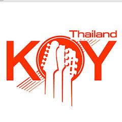 KOY Thailand Channel