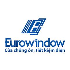 Eurowindow Miền Bắc