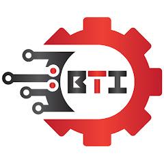 Bantu Tech Insight