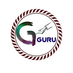 Guidance Guru