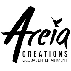 Areia Creations