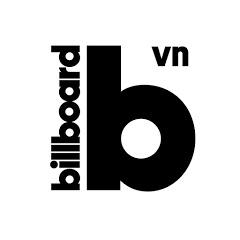 Billboard Việt Nam