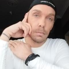 FailArmy X (PatrickMercierX Vlogs)