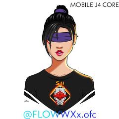 FLOWWxX
