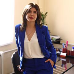 Виктория Полетаева