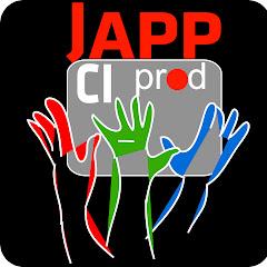 Japp Ci Prod