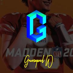 Gamepad Q
