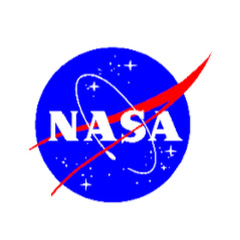 Nasa music presents