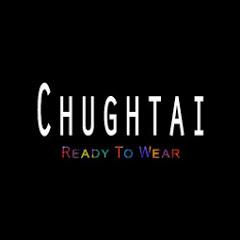CHUGHTAI - Ready To Wear