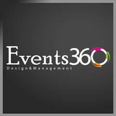 Events360 - Design & Management