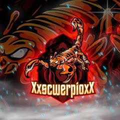 XxscwerpioxX