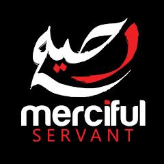 MercifulServant