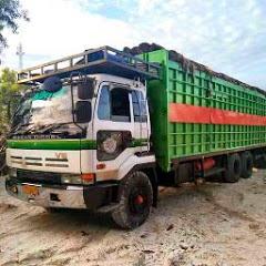Mobil Truk Indonesia