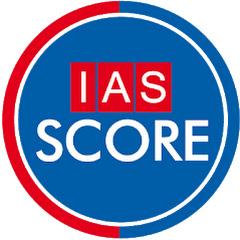IAS SCORE (GS SCORE)
