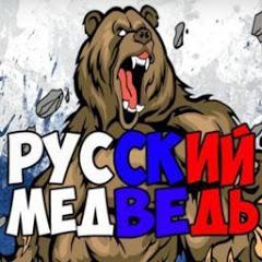 Женя Филенко-FIFA MOBILE