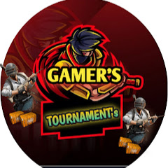 GAMER'S Tournament