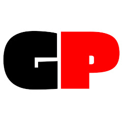 GPlinks - India's Highest Payout Website