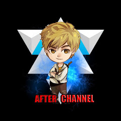 AFTER Channel