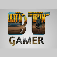 BT GAMER