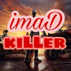 imaD kiLLer
