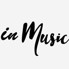 胤樂音樂 InMusic