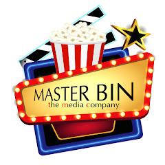 Master Bin