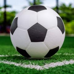 Футбольный Огонек