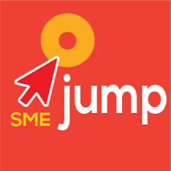 SME JUMP