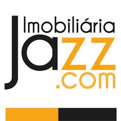 Imobiliaria Jazz