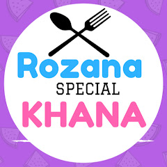 Rozana Khana In Hindi