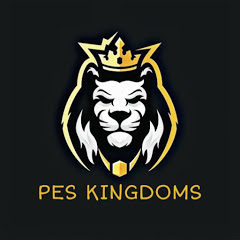 PES KINGDOMS
