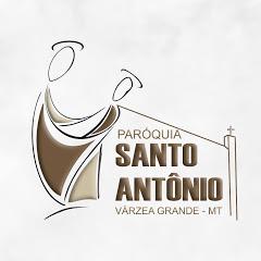 Paróquia Santo Antônio - VG