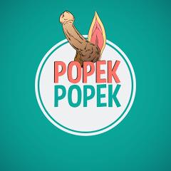 Popek Popek