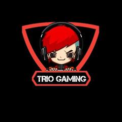 TRIO GAMING