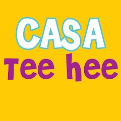 Casa Teehee