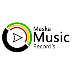 Maska Music Records
