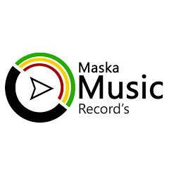 Maska Music Records