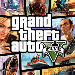 GTA 5 Gamerz
