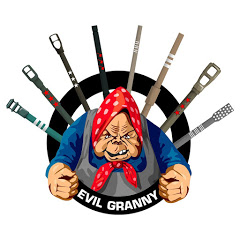 EviL GrannY | World of Tanks