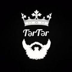 TərTər رئيس أغنية