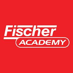 Fischer Academy - Die Fahrschule