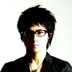 Ryutaro Nakahara