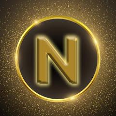 Nightmaster Games