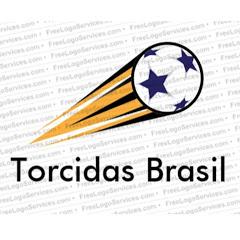Torcidas Brasil