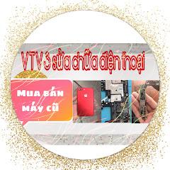 VTV3 Vlog Bán đtdđ