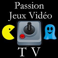 Passion Jeux Vidéo TV