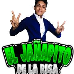 El Jañapito De La Risa