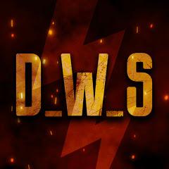 D_W_S Channel