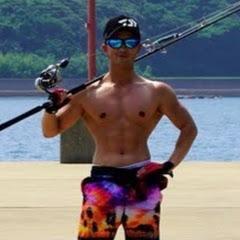 YU-FISH TV優魚