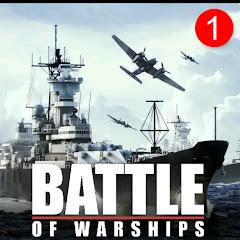 BATTLE OF WARSHIPS ONLINE